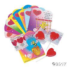 spirit halloween palmdale ca scripture valentine cards u0026 pops