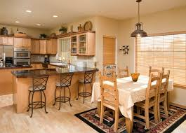 eat in kitchen decorating ideas eat in country kitchen designs tags eat in kitchen galley kitchen