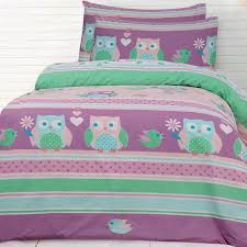 Best 20 Girls Twin Bedding by 20 Best Owl Bedding Images On Pinterest Owls Bedroom