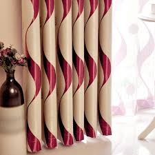 Wine Colored Curtains Curtains Wine Colored Curtains Inspiring Pictures Of