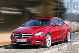 mercedes 3 door coupe mercedes a class will also come with 3 doors and coupe style