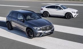 mercedes suv amg price mercedes amg glc 63 4matic v8 suv pricing list