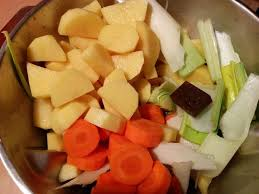 de cuisine magimix 35 best magimix cook expert images on health foods