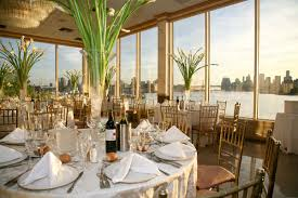manhattan penthouse wedding cost 25 amazing places to get married in nyc ritani