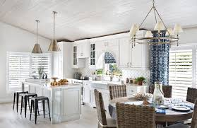 26 cottage style kitchens inspiration dering hall