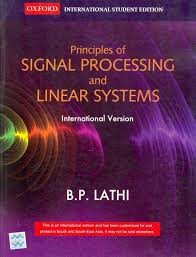 princ of signal processing u0026 linear sys 1st edition buy princ