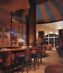 Top Bars In Los Angeles Smoke Rings The Top 5 Cigar Bars In Los Angeles Haute Living