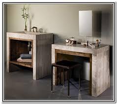 Sears Bathroom Vanity Sears Bathroom Vanities With Sink Home Design Ideas