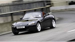 honda s2000 car honda s2000 2008 review by car magazine