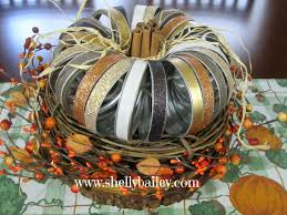 how to fall mason jar lid pumpkin for home decor youtube loversiq how to fall mason jar lid pumpkin for home decor youtube