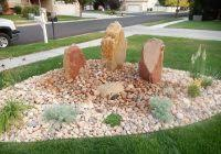 picture 50 of 50 landscaping rocks at home depot fresh blue