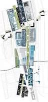 Cobo Hall Floor Plan 490 Best Section Planes U2022 Site Plans Images On Pinterest Site