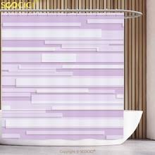 Curtain Band Online Get Cheap Contemporary Shower Curtain Aliexpress Com