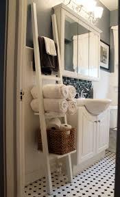 Bathroom Towel Storage Cabinet by Towel Storage Cabinets Furnitureteams Com