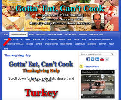 thanksgiving picture search start now if thawing a frozen turkey in the fridge gotta eat