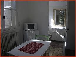 chambre d hote chasseneuil du poitou chambre d hote chasseneuil du poitou chambre d hote