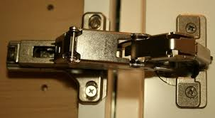 How To Adjust Kitchen Cabinet Hinges Kitchen Cabinet Hinges Interesting Manificent Interior Home