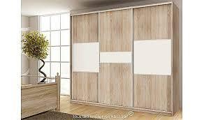 armoire coulissante cuisine armoire coulissante de cuisine inspirant dressing 3 portes