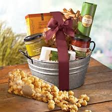 Backyard Gift Ideas 79 Best Anchetas Images On Pinterest Gifts Christmas Ideas And