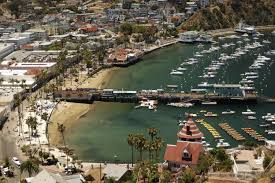 California travel city images 10 best places to visit in california with photos map touropia jpg