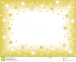 gold with blank space celebration background stock