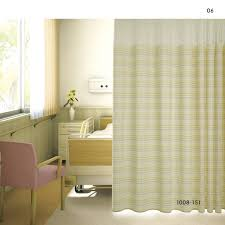 Hospital Curtains Track Hospital Curtains Stock Photography Image 9182512 Picture Curtain