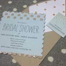 diy bridal shower invitations diy bridal shower invitations marialonghi pertaining to diy bridal