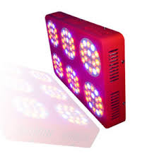 usa made led grow lights china top quality sale 300 watt led grow lights indoor home