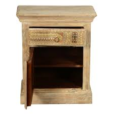 Unfinished Furniture Nightstand Nightstands Mirrored Nightstand Bed Stands Wood Blinds