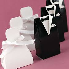 favors wedding should your wedding favors be a donation to charity the golden rule