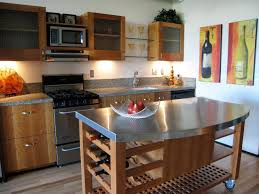 Kitchen Depot by Stainless Steel Kitchen Appliance Package Home Depot Brick Wall