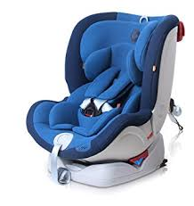 siege auto 0 1 2 3 apramo one baby car seat 0 1 2 3 blue amazon co uk baby