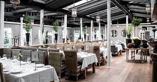 bureau cassiop馥 supertaster mel copenhagen oad s best european restaurant dinner