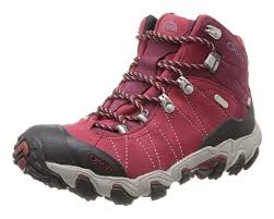 best s hiking boots nz best hiking boots and shoes 100 cheapism