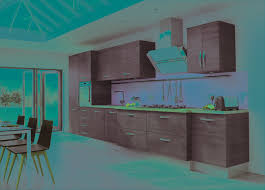 Best Made Kitchen Cabinets Highest Rated Kitchen Cabinets Bar Cabinet