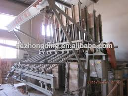 Woodworking Machinery Show 2011 by Wood Composer Machine Wood Composer Machine Suppliers And