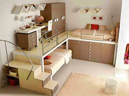 Amazing Bunk Beds These 10 Bunk Beds Are Far From Being Boring See How Unique They