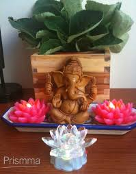 Ideas For Diwali Decoration At Home Amazing Diwali Decoration Ideas For Your Home Interior Design
