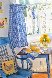 Kitchen Curtain Fabric by Kitchen Kitchen Tiers Modern Valances Kitchen Window Treatments