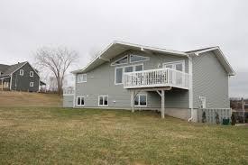 Homes For Sale In Nova Scotia Antigonish Real Estate Homes For Sale Homeworksrealty Ca