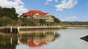 awards accolades u0026 reviews disney vacation club