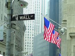 Flag Financial Ny Steals London U0027s Mantle As World U0027s Top Financial Center Jewish