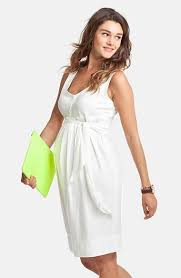 isabella oliver u0027pianna u0027 maternity dress available at nordstrom