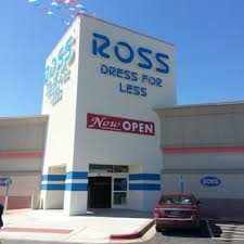 ross dress for less prom dresses stunning ross dress for less tx 60 about remodel two