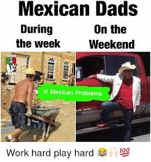 Work Hard Meme - 25 best memes about work hard play hard work hard play hard memes