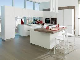 high gloss kitchen cabinets reviews bulthaup kitchen cost