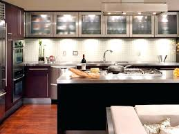 what do kitchen cabinets cost twitjazz net page 2