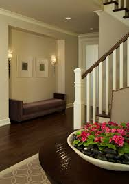 furniture charming buy elegant contemporary foyer area online