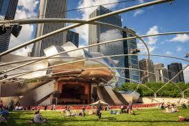 chicago neighborhood news bucktown and wicker park lincoln park