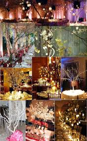 15 best trees please images on pinterest marriage tree